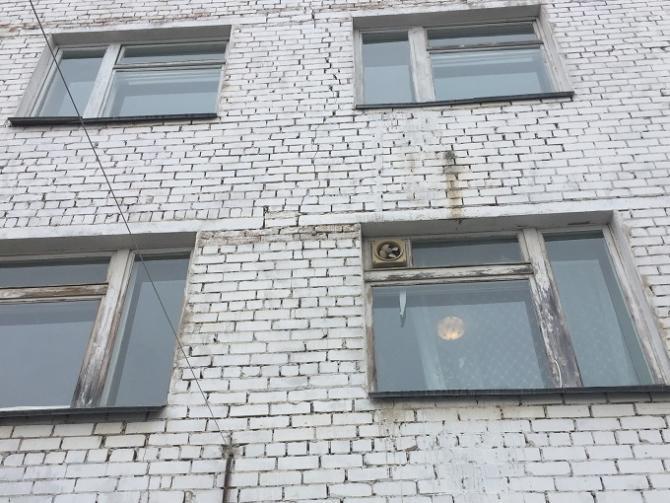 зданиегк1